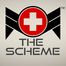 The Scheme Project Documentary
