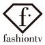 FashionTV_Japan