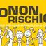 #iononrischio Roma 2014