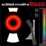 Actitud Creativa Radio