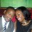 Kisha & Craig's Wedding Channel
