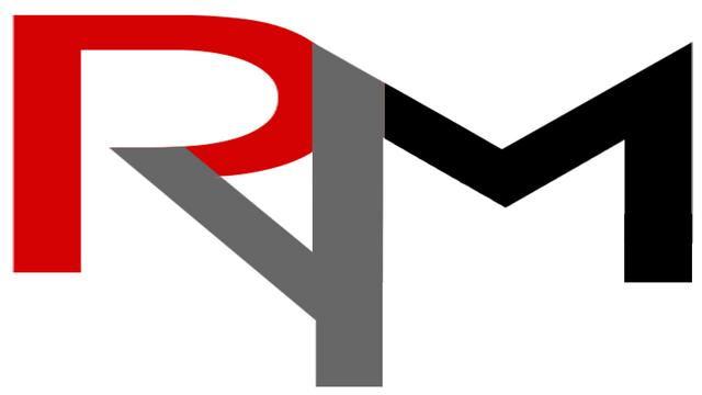 ry_ministries