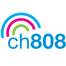 channel808.tv