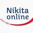 NIKITA ONLINE