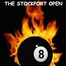 The Stockport Open