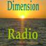 Dimension Radio (Intrumental Music)