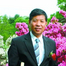 Sermoning by Pastor Boli Zhang