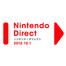 Nintendo Direct 2013.10.1(sub)