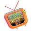 Beraca TV