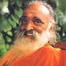 Balanced Living 1/3 - VivekJi