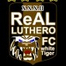 REAL LUTHERO FC