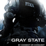 Gray State Live 18 Oct 8