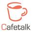 Cafetalk Live Seminar