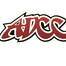 ADCC 2013 Channel 2