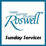 First Baptist Roswell