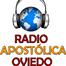 Radio Apostólica en España