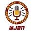WJBN School Events