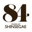 ShinsegaeDay