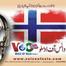 voiceofoslo.com