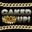 CAKEDUP  *LIVE*