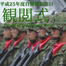 自衛隊記念日観閲式(Parade of Self-Defense Force)