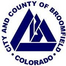 Broomfield Elections Division