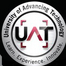 UAT Tech Forum Fall 2014