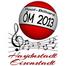 ÖM 2013 - Stream 1