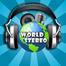WorldStereo