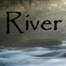 River Of Life COGIC