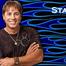 STARSHINE ROCK AND RIDE 2014 PART 1