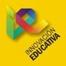 Innovaciones Educativas 2013