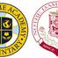 Notre Dame Academy Schools of Los Angeles