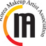 INTERNATIONAL MAKE-UP ARTFAIR