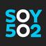Soy502
