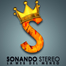 SONANDO ST