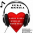 LINDA RADIO MUSICAL