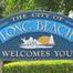 Long Beach Live Stream
