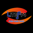 LItefm-Free Music Radio