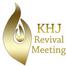 KHJ Revival Meeting