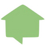 US Mortgage Resolution