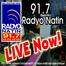 Radyo Natin 91.7 FM::San Jose, Antique