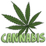 Legalize*Cannabis*IsCast