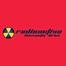 Radioactiva 107.5