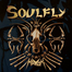 soulfly live