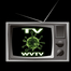 WorldViral.TV