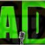 AldopeRadio