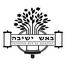 Instituto Teologico Judio Mesianico Besh Yeshiva