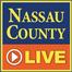 Nassau County Live