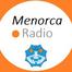 Menorca Ràdio